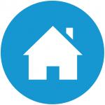 Housing & land